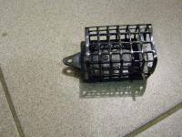 кормушка фидер металл 90гр