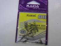 карабины kaida#8