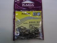 карабины kaida#2